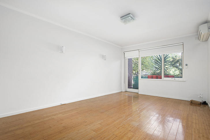 7/81 Clarence Street, Caulfield South 3162, VIC Apartment Photo