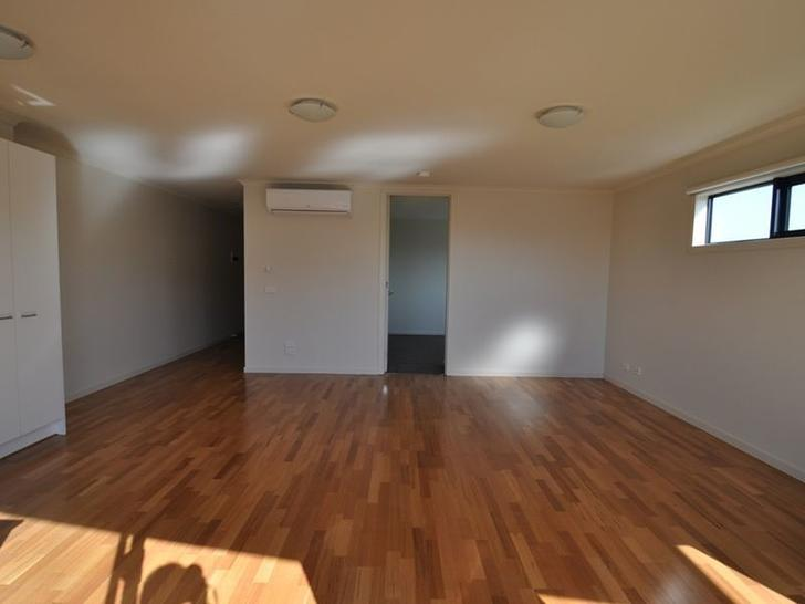 8/301 Williamstown Road, Yarraville 3013, VIC Apartment Photo