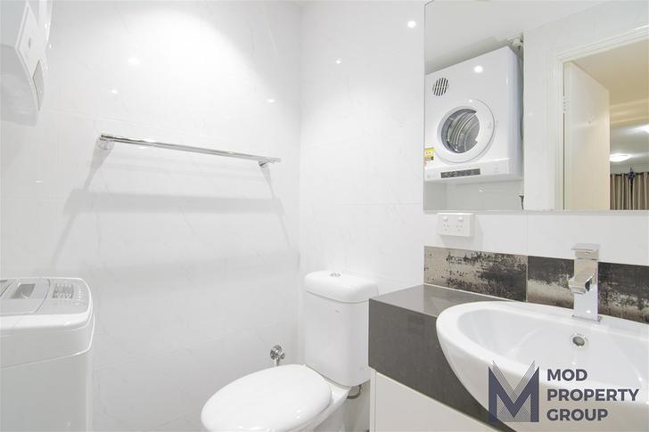 68/138 Adelaide Terrace, East Perth 6004, WA Apartment Photo