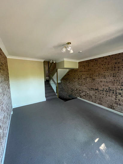 7/330 Jamison Road, Penrith 2750, NSW Flat Photo