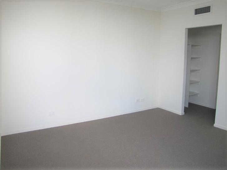 54/51 Playfield Street, Chermside 4032, QLD Apartment Photo