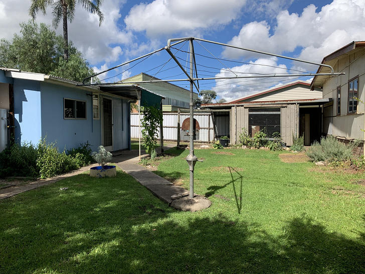 105 Remembrance Drive, Tahmoor 2573, NSW House Photo