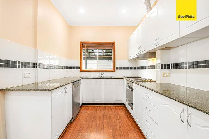 19 Wattle Street, Blacktown 2148, NSW House Photo