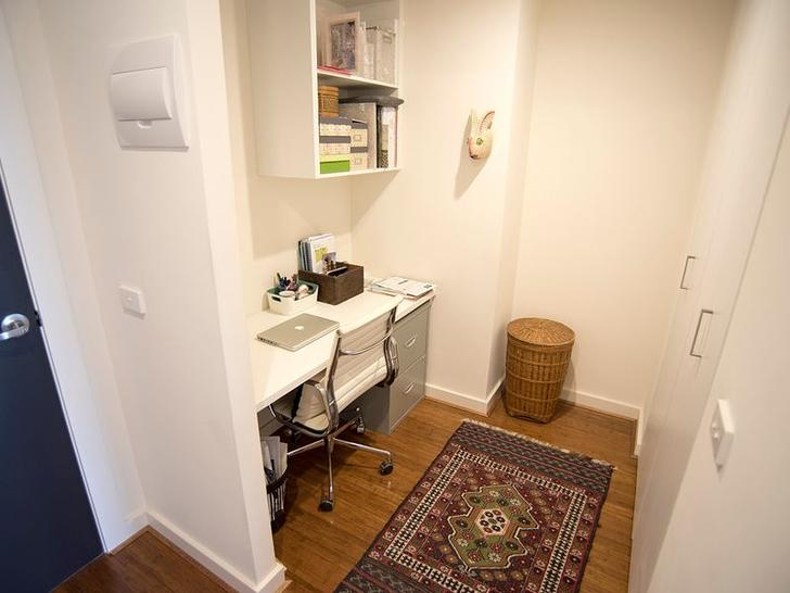 202/18 Gilbert Road, Preston 3072, VIC Apartment Photo