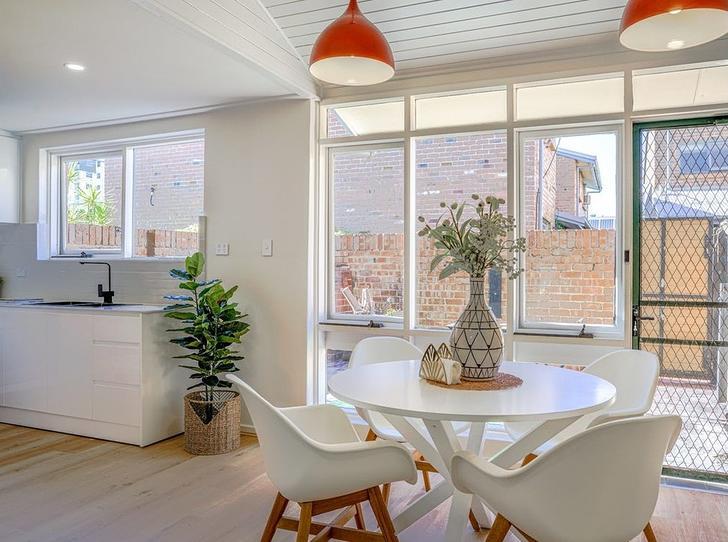 135 Gilbert Street, Adelaide 5000, SA House Photo