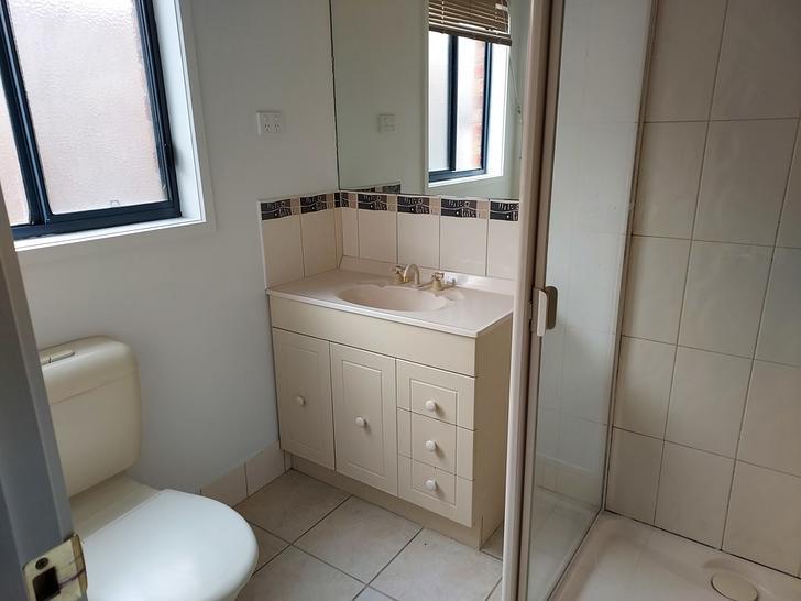 15 Hurlingham Way, Craigieburn 3064, VIC House Photo