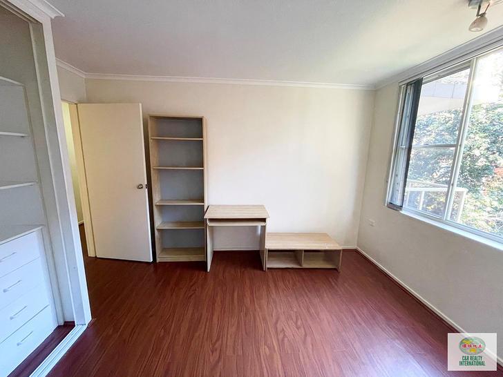 13/56 Bridge Street, Epping 2121, NSW Unit Photo