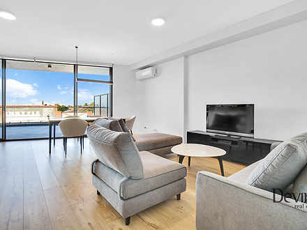 306/440 Burwood Road, Belmore 2192, NSW Apartment Photo