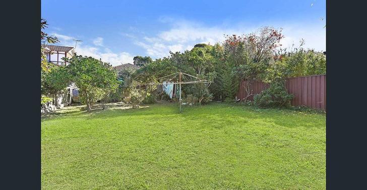151 Burwood Road, Concord 2137, NSW House Photo