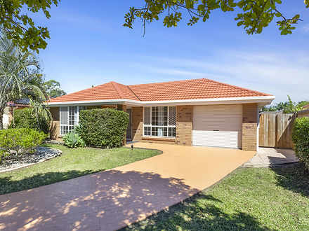 39 Randwick Street, Bracken Ridge 4017, QLD House Photo