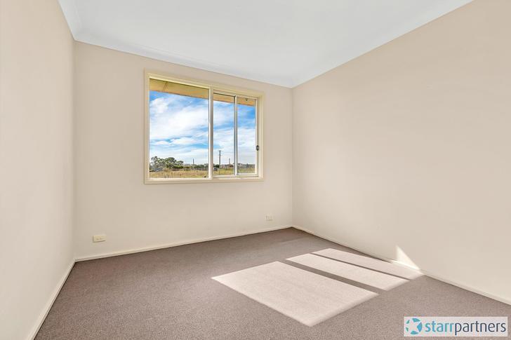 10 Meadows Road, Schofields 2762, NSW House Photo