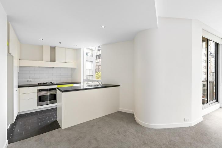 909/22-24 Jane Bell Lane, Melbourne 3000, VIC Apartment Photo