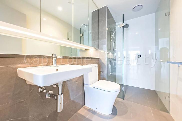 LEVEL 21/21XX/21 Marquet Street, Rhodes 2138, NSW Apartment Photo