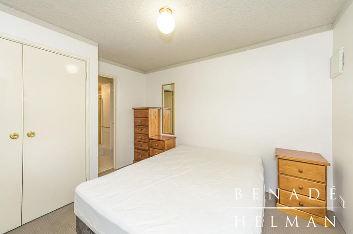 8/34 Carr Street, West Perth 6005, WA Unit Photo