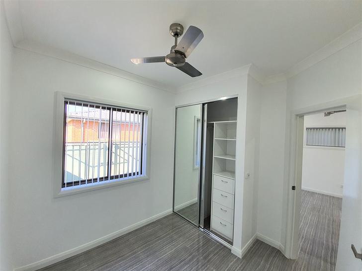 88A Bombala Street, Pendle Hill 2145, NSW Duplex_semi Photo