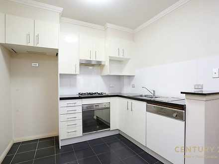 9/7 Herbert Street, St Leonards 2065, NSW Apartment Photo