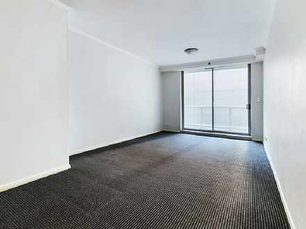 173/298 Sussex Street, Sydney 2000, NSW Apartment Photo