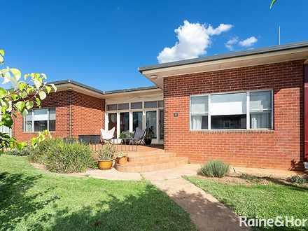 46 Blamey Street, Turvey Park 2650, NSW House Photo