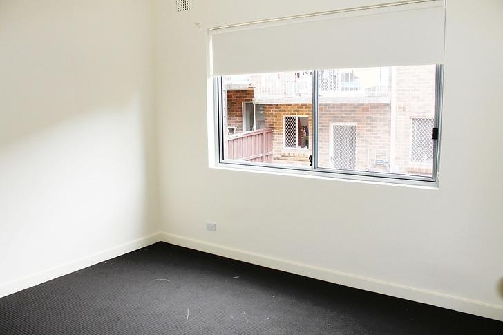 3/377 Liverpool Road, Strathfield 2135, NSW Apartment Photo