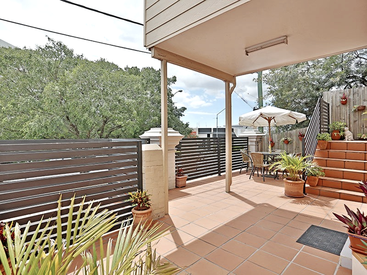 225 Vulture Street, South Brisbane 4101, QLD Other Photo