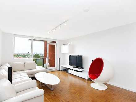 33/8-14 Fullerton Street, Woollahra 2025, NSW Apartment Photo