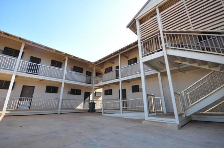 7/2 Grant Place, Port Hedland 6721, WA Apartment Photo