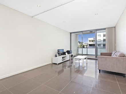 309/39 Cooper Street, Strathfield 2135, NSW Apartment Photo