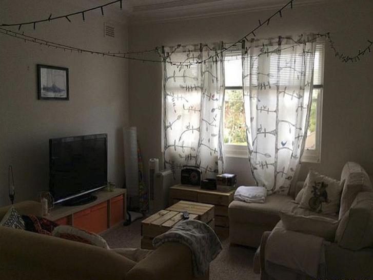 1/35 Girrilang Road, Cronulla 2230, NSW Apartment Photo