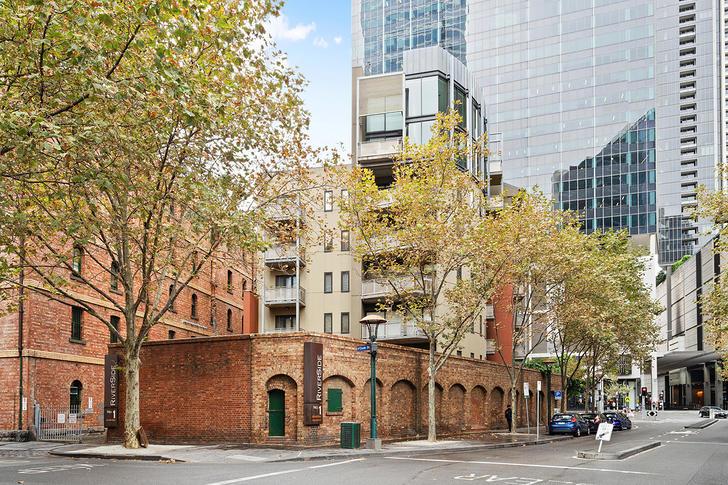 5/1 Riverside Quay, Southbank 3006, VIC House Photo