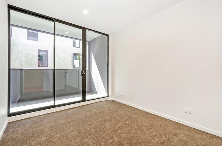 3201/188 Whitehorse Road, Balwyn 3103, VIC Apartment Photo