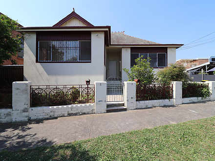 2/1 Bedford Crescent, Dulwich Hill 2203, NSW House Photo