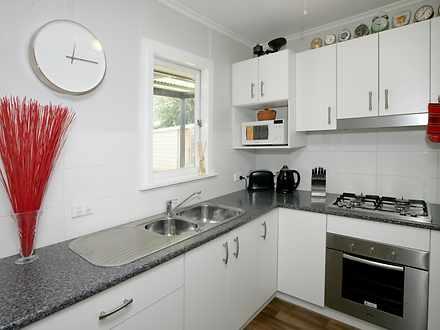29 Gilmore Avenue, Mount Austin 2650, NSW House Photo