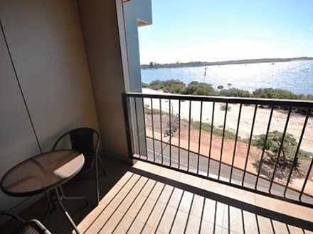 17/2 Mckay Street, Port Hedland 6721, WA Unit Photo