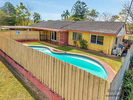 20 Benaud Street, Macgregor 4109, QLD House Photo