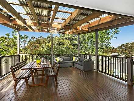 108 Murray Park Road, Figtree 2525, NSW House Photo