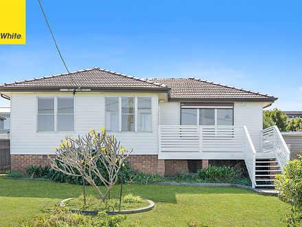 26A Holborn Street, Berkeley 2506, NSW House Photo