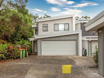 3/16 Nickel, Pimpama 4209, QLD House Photo