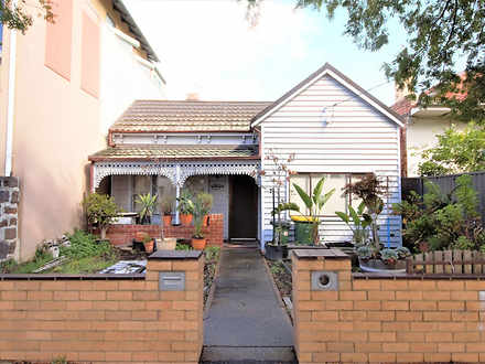 39 Droop Street, Footscray 3011, VIC House Photo