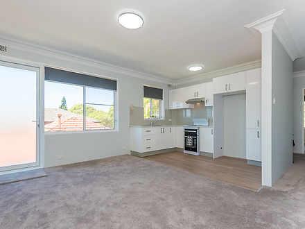 5/37 York Street, Belmore 2192, NSW Apartment Photo
