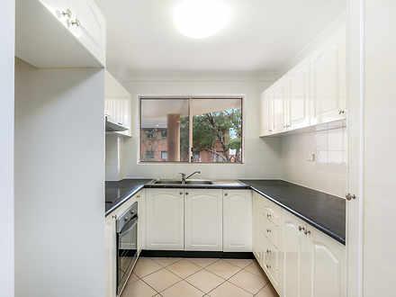 7/52-56 Auburn Street, Sutherland 2232, NSW Apartment Photo