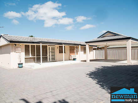 4 Robinson Road, Morley 6062, WA House Photo