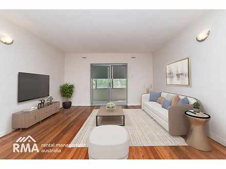 1268 Stirling Highway, Claremont 6010, WA Apartment Photo