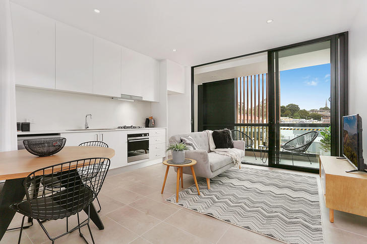 5/80-84 Parramatta Road, Stanmore 2048, NSW Apartment Photo