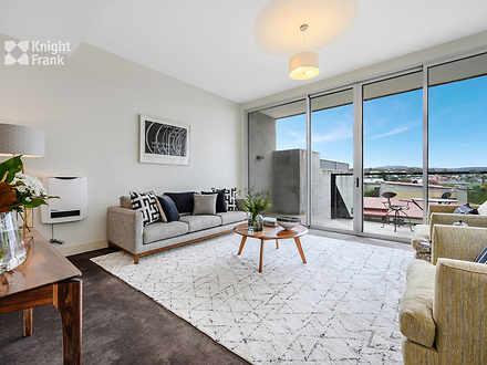 297 Murray Street, North Hobart 7000, TAS House Photo