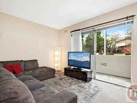 2/24 Morris Avenue, Croydon Park 2133, NSW Apartment Photo