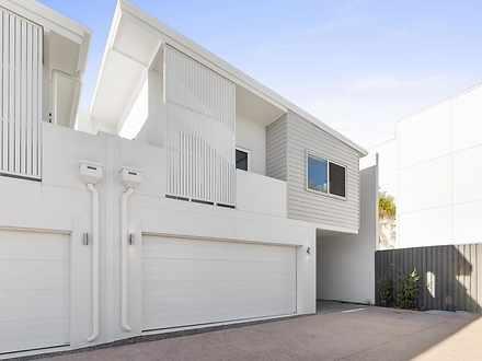 3 Allura Circuit, Coolum Beach 4573, QLD Unit Photo