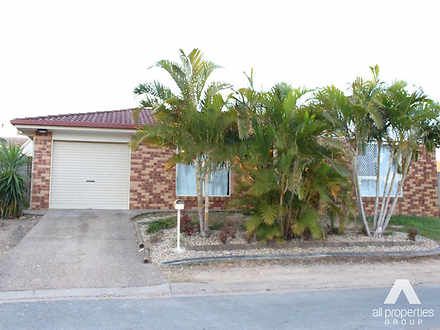 3 Garson Street, Eagleby 4207, QLD House Photo