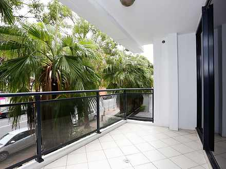9/7 Herbert Street, St Leonards 2065, NSW Apartment Photo