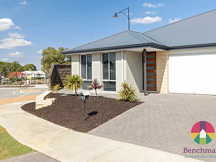 1/78 Halesworth Parade, Butler 6036, WA House Photo