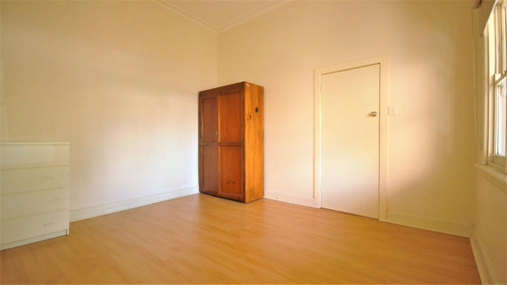 39 Droop Street, Footscray 3011, VIC House Photo